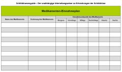 screenshot_medikamenteneinnahmeplan