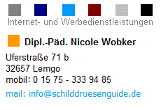 Grafik_Adresse