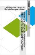 Cover E-Book Wenn die Diagnose Hashimoto-Thyreoiditis das Leben verändert